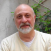 tutor a Jesi - Mauro