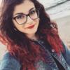 tutor a Roma - Letizia