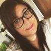 tutor a Castagnole - Jessica