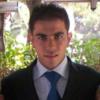 tutor a Firenze - Matteo