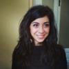 tutor a Potenza - Laura