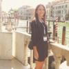 tutor a Valdagno - Chiara