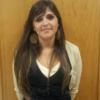 tutor a Taranto - Gemma