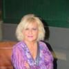 tutor a Reggio di Calabria - Fabiola