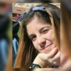 tutor a Ferrara - Fabiana Vanessa