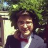 tutor a Rimini - Stefano
