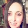 tutor a Ferno - maurizia