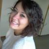 tutor a Roma - Arianna