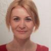 tutor a Ferrara  - Anna
