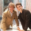tutor a Melito di Napoli - Emanuele