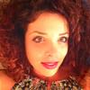 tutor a PADOVA - Alessia