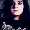 tutor a Taranto - Eleonora