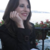 tutor a Catania - Diletta