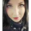 tutor a avezzano - Nicoletta