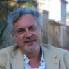 tutor a Poggio a Caiano - Alessandro