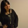 tutor a Montecchio Maggiore - Nicole