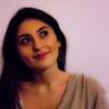 tutor a Bari - Rosanna