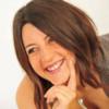 tutor a prato - Chiara