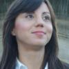 tutor a Roma - Tania