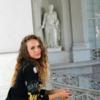 tutor a Pozzuoli - Alessia