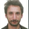 tutor a roma - Giacomo