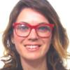 tutor a Milano - Emanuela
