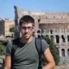 tutor a Tavullia - Mattia