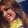 tutor a Napoli - Simona