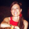 tutor a Treviso - LAURA