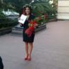 tutor a Catania - Alessandra