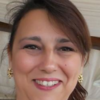 tutor a Aci Bonaccorsi  - Monica