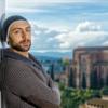tutor a Nuoro - Alessandro Antonio