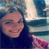 tutor a Morlupo - Sara
