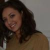tutor a Termini Imerese - Sofia