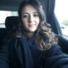 tutor a Torino - Silvana