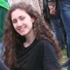 tutor a Bologna - Elisa