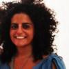 tutor a Conversano - Chiarangela