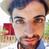 tutor a Lecce - Gianfranco