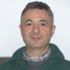 tutor a Moncalieri - Raffaele