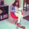 tutor a Casatenovo - Alessandro