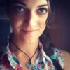 tutor a Settimo torinese  - Nicoletta