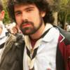 tutor a Padova - Enrique