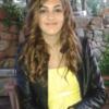 tutor a Mamoiada - Claudia