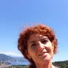 tutor a Milano - Tiziana