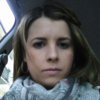tutor a Perugia - Marija