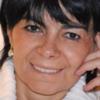 tutor a Milano - Antonella