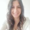 tutor a Assago - Valentina