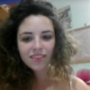 tutor a Sant'Agnello - Angela