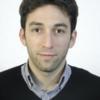 tutor a Fabriano - Alessandro