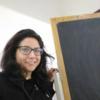 tutor a Napoli - Marianna